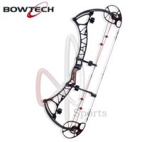 博泰克经验复合弓Bowtech Experience Compound Bow2...