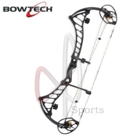 博泰克奇迹复合弓Bowtech Prodigy Compound Bow2015...