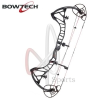 博泰克RPM360复合弓Bowtech RPM 360 Compound Bow...