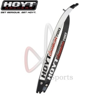 Hoyt Grand Prix Carbon 720 Limbs霍伊特大奖赛碳7...