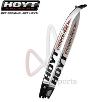 Hoyt Grand Prix Carbon ACE Limbs霍伊特大奖赛碳A...