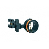 Triple Threat T-500 Sight/三向T500瞄准具