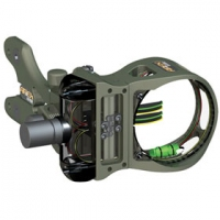 舒格罗 Truglo Nitrus Sight/尼楚斯