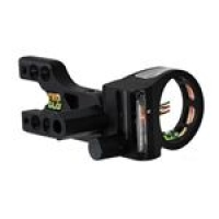 舒格罗 Truglo Ultra Xtreme Sight/顶级