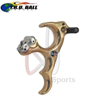 Tru Ball Hot Tension HT Pro 3-Finger Rel...