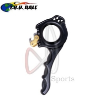 Tru Ball Inside Out X 4-Finger Release舒豹...