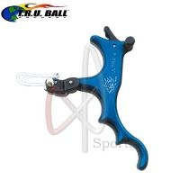 Tru Ball Sweet Spot II Ultra 4-Finger Re...