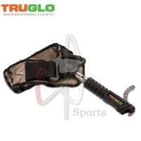Truglo Detonator Buckle Solid Adjustable...