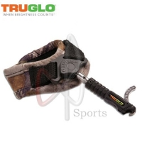 Truglo Detonator Velcro Solid Adjustable...