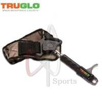 Truglo Nitrus Buckle Solid Adjustable Re...
