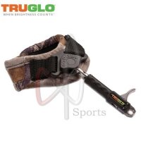 Truglo Nitrus Velcro Solid Adjustable Re...