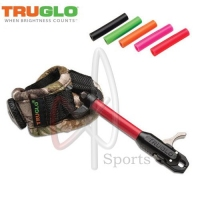 Truglo Speed Shot XS Boa Closure System ...