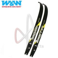 W&W Winact-VT Wood/Carbon Limbs双赢winact ...