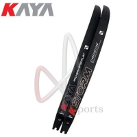 Kaya K-Storm Professional Limbs卡雅k-storm...