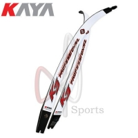Kaya K3 Carbon Professional Limbs卡亚K3碳专业...