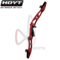 Hoyt Grand Prix Excel 23