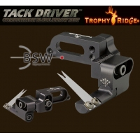 舒菲瑞志 Trophy Ridge Tack Driver/坦克手