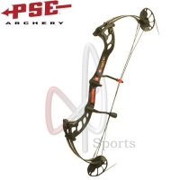 2016 沸腾复合弓 PSE Fever Compound Bow