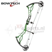 2016博泰克狂徒复合弓2.0 Bowtech Fanatic 2.0 XL28...