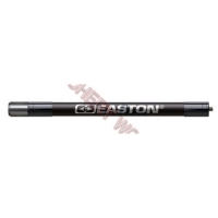 Easton ACE Side Rod/ACE侧杆