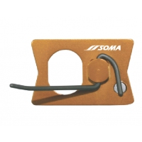 索玛 Soma  Arrow Rest B/ B箭台