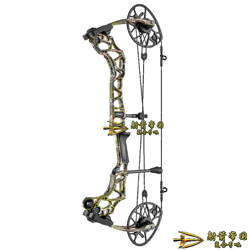 Mathews Triax 28